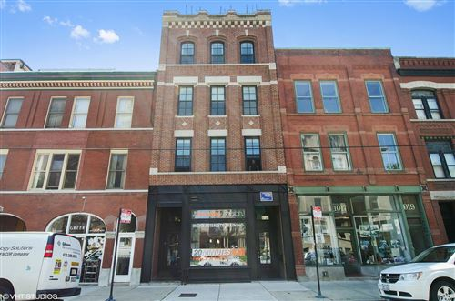 Photo of 1015 W Webster Avenue, Chicago, IL 60614 (MLS # 10892039)