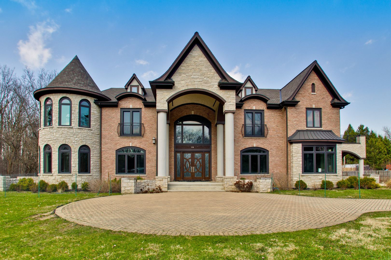 4750 Forest View Drive, Northbrook, IL 60062 - #: 10687039