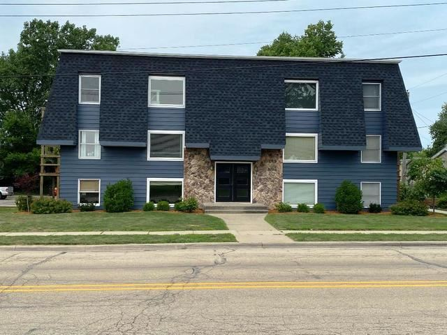 1217 Washington Avenue #2-B, Dixon, IL 61021 - #: 10804039