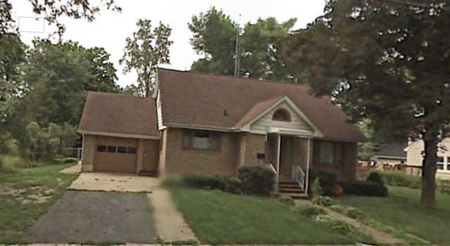635 E Prairie Street, Marengo, IL 60152 - #: 10960039
