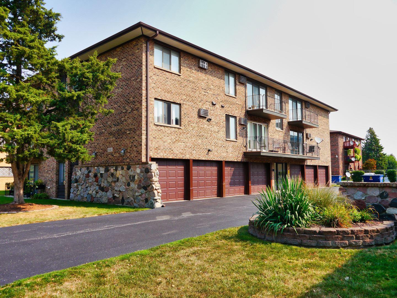 10411 Mason Avenue #1-NE, Oak Lawn, IL 60453 - #: 11219039