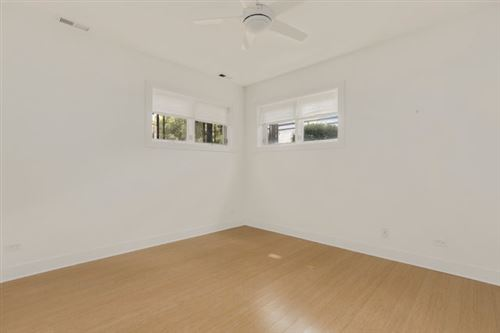 Tiny photo for 950 West Cullerton Street #B, Chicago, IL 60608 (MLS # 10585041)