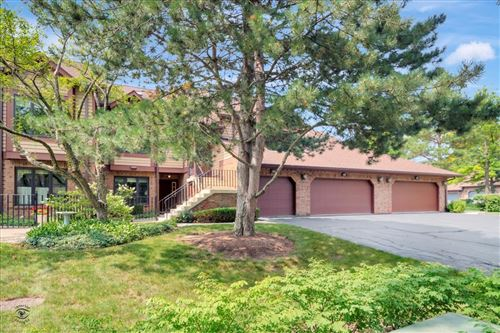 Photo of 1155 Mistwood Lane, Downers Grove, IL 60515 (MLS # 11166041)