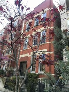 Photo of 1825 North Mohawk Street, CHICAGO, IL 60614 (MLS # 10380042)