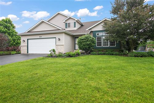 Photo of 26311 W Bayberry Court, Channahon, IL 60410 (MLS # 10730042)