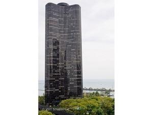 505 North LAKE SHORE Drive #D-56, Chicago, IL 60611 - #: 10501042