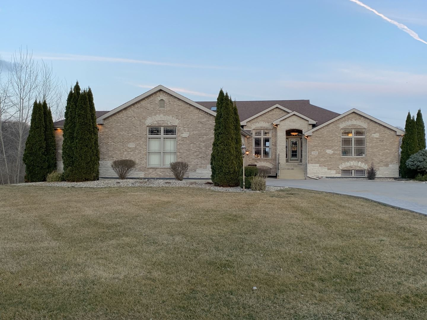 1726 Indian Trail, Kankakee, IL 60901 - #: 10663042