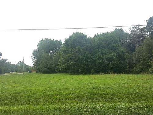 Photo of Lot 680 Lake Wildwood Drive, Varna, IL 61375 (MLS # 10941044)