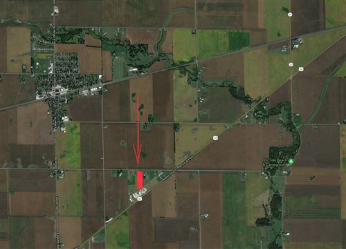 Photo of 2038 N 46th Road, Leland, IL 60531 (MLS # 11244044)