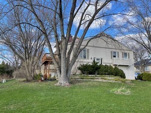 Photo of 1474 Elder Drive, Aurora, IL 60506 (MLS # 11001045)