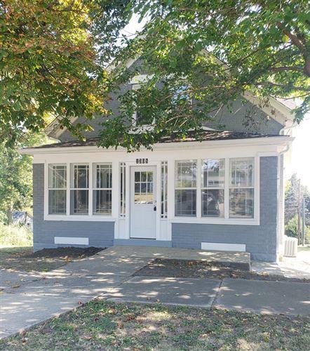 Photo of 1308 Elizabeth Street, Joliet, IL 60435 (MLS # 11227045)