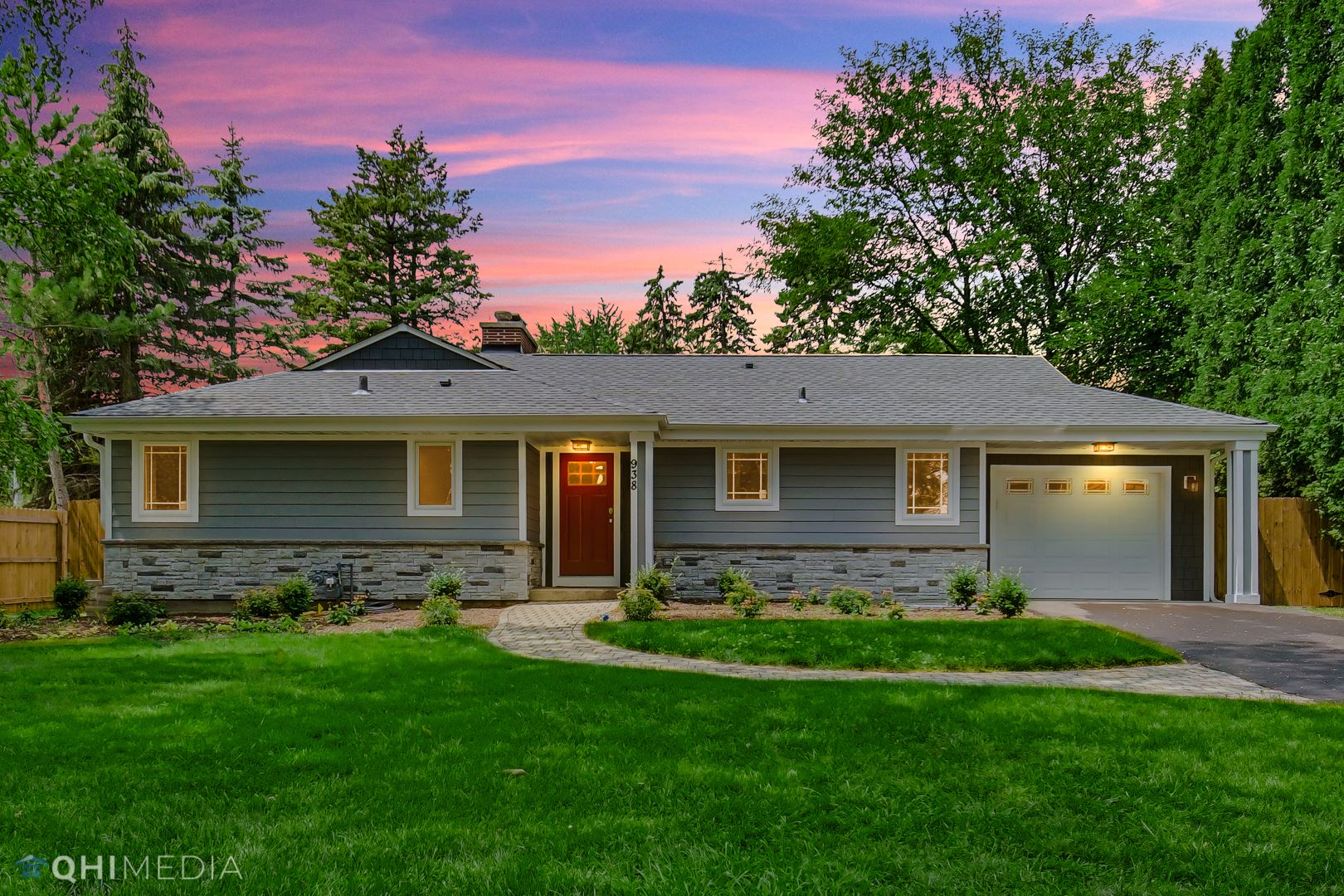 938 S Beverly Lane, Arlington Heights, IL 60005 - #: 11165045