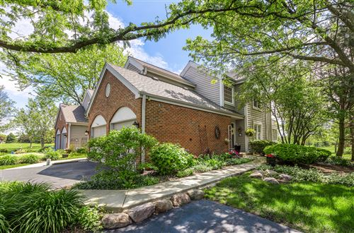 Photo of 1540 Aberdeen Court #0, Naperville, IL 60564 (MLS # 10729047)