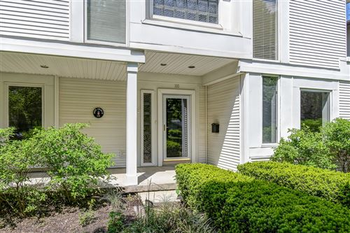 Photo of 110 South Adams Street, Hinsdale, IL 60521 (MLS # 10613048)