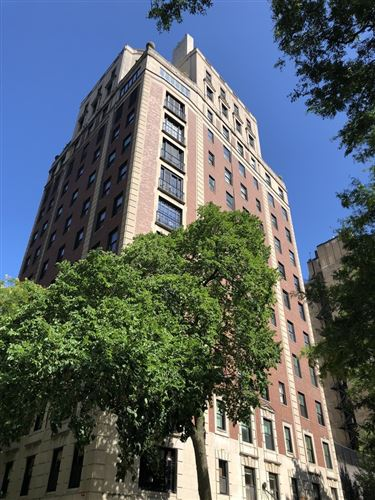 Photo of 1325 N ASTOR Street #4, Chicago, IL 60610 (MLS # 10877049)