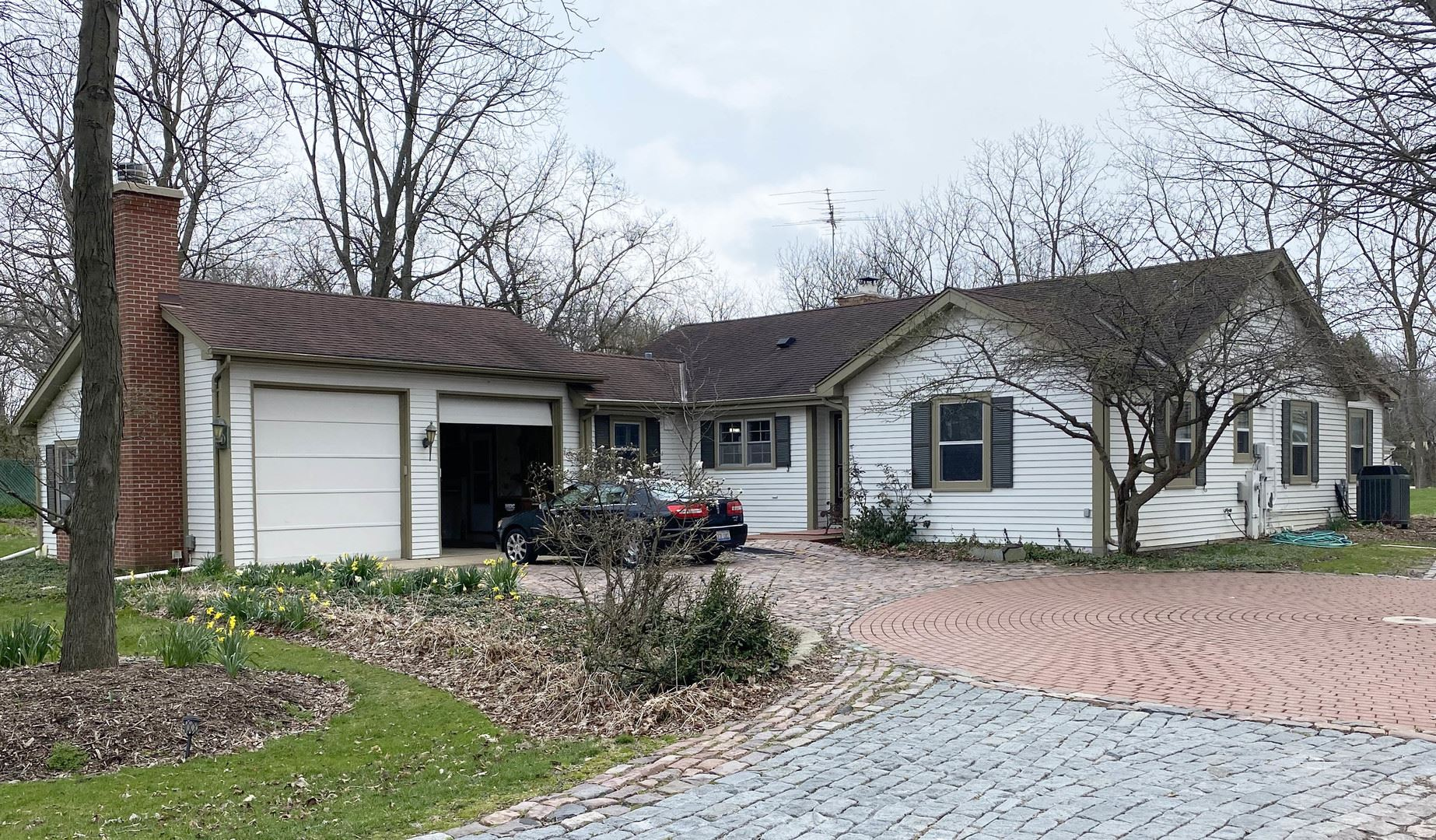 7317 Chesterfield Road, Crystal Lake, IL 60012 - #: 10675049