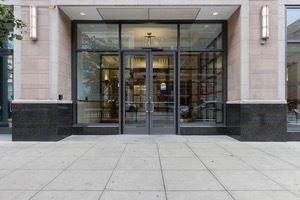 1111 S Wabash Avenue #2303, Chicago, IL 60605 - #: 11194049