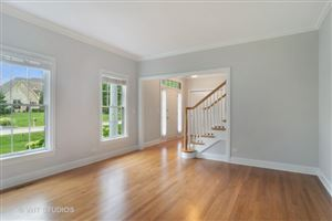 Tiny photo for 28385 West Harvest Glen Circle, CARY, IL 60013 (MLS # 10492050)