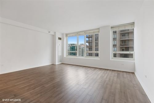 Photo of 33 West ONTARIO Street #21H, Chicago, IL 60654 (MLS # 10650050)