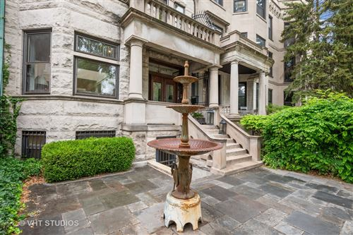 Photo of 2478 N Orchard Street, Chicago, IL 60614 (MLS # 11121050)