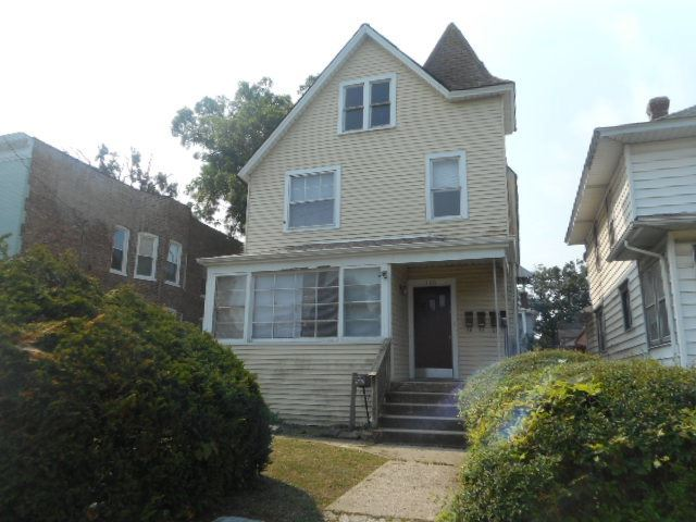 100 W 19th Street, Chicago Heights, IL 60411 - #: 11181050