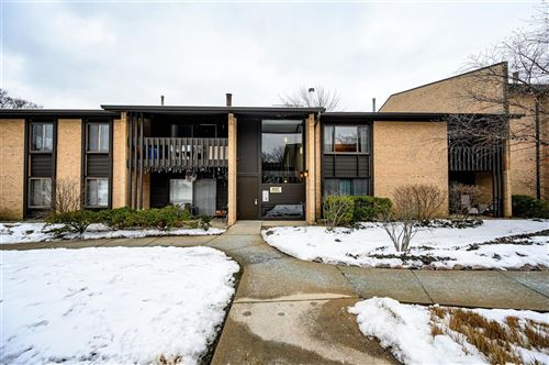 Photo of 6157 Knoll Way Drive #202, Willowbrook, IL 60527 (MLS # 10968051)