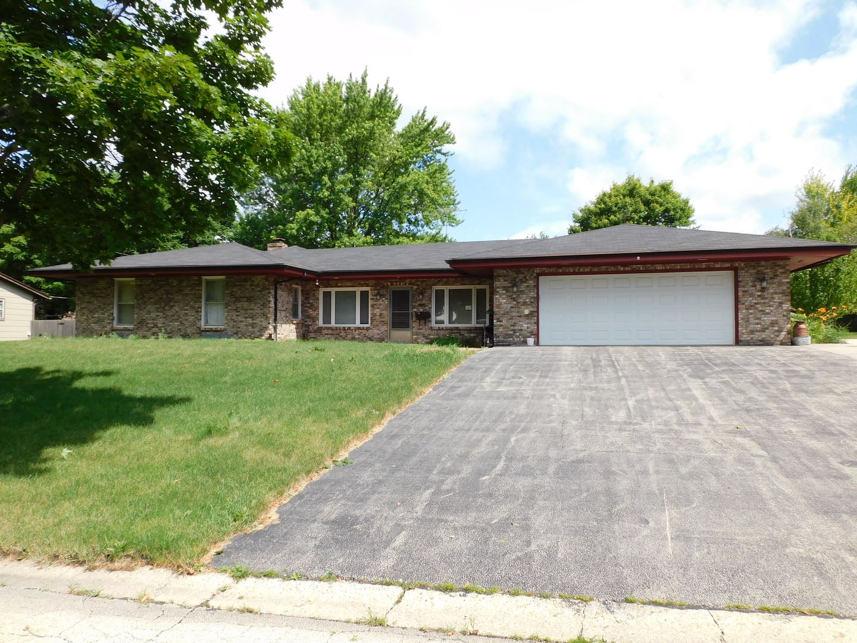 620 Bellwood Drive, Belvidere, IL 61008 - #: 10671051