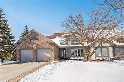 Photo of 14516 Morningside Road, Orland Park, IL 60462 (MLS # 10634052)