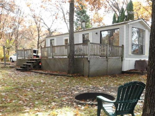 Photo of 27-34 Woodhaven Lakes, Sublette, IL 61367 (MLS # 10989052)