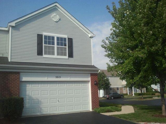 5015 Elmira Court, Plainfield, IL 60586 - #: 10959052