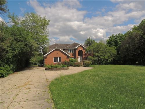 Photo of 3021 Meyers Road, Oak Brook, IL 60523 (MLS # 10729053)