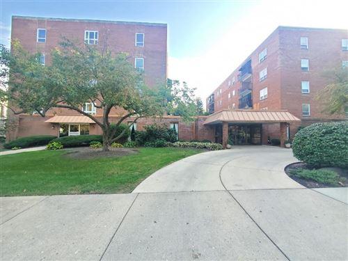Photo of 450 W Downer Place #5B, Aurora, IL 60506 (MLS # 11231053)