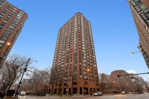 Photo of 899 South Plymouth Court #1902, Chicago, IL 60605 (MLS # 10591054)