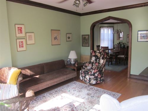 Tiny photo for 3412 North Avers Avenue, Chicago, IL 60618 (MLS # 10637055)