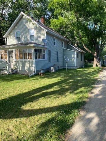 Photo of 114 S MAIN Street, Seneca, IL 61360 (MLS # 10760055)