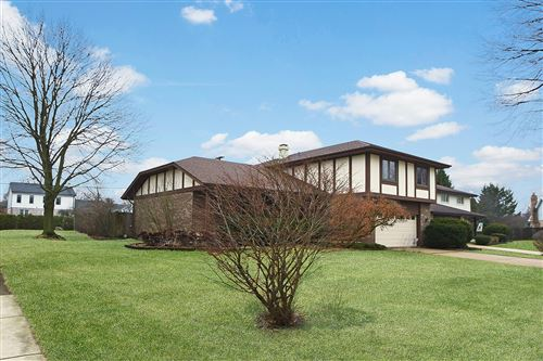 Photo of 1239 Grace Court, Downers Grove, IL 60516 (MLS # 10675056)