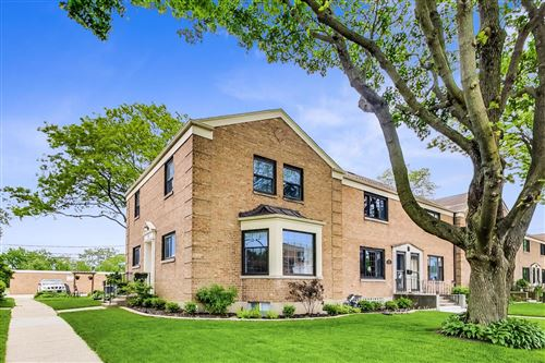 Photo of 113 Fellows Court, Elmhurst, IL 60126 (MLS # 10732056)