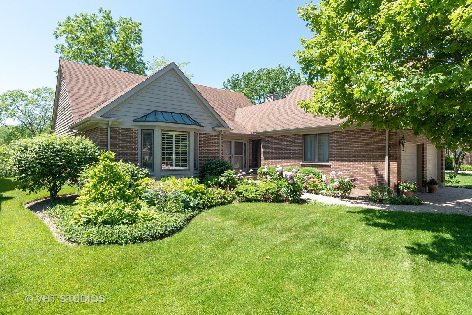 920 Villas Court, Highland Park, IL 60035 - #: 10678056