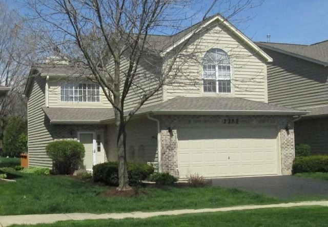 2287 McCartney Drive, Naperville, IL 60565 - #: 10704056