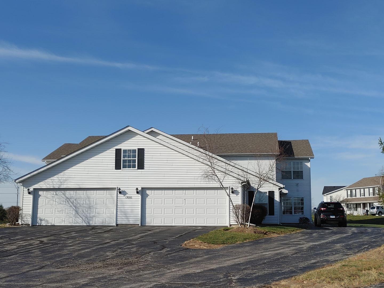 13000 Primrose Place #C, Poplar Grove, IL 61065 - #: 10948056