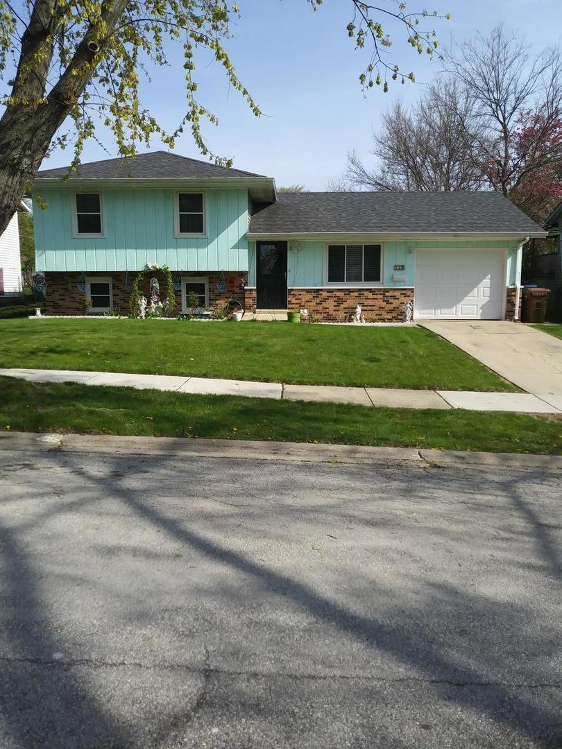 720 Cynthia Lane, Glendale Heights, IL 60139 - #: 11066056