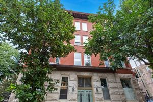 Photo of 921 North Campbell Avenue #4N, Chicago, IL 60622 (MLS # 10538057)