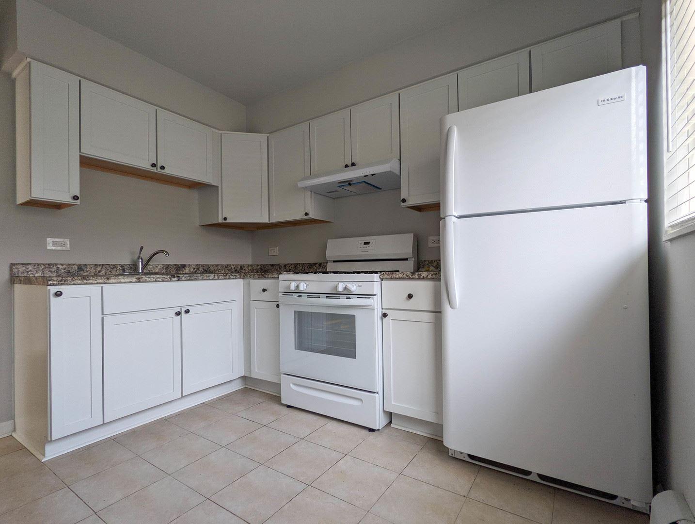 670 Marilyn Avenue #7-110, Glendale Heights, IL 60139 - #: 11253057