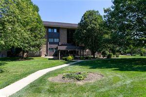 Photo of 1501 Woodbridge Road #3E, Joliet, IL 60436 (MLS # 10512058)