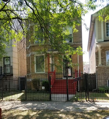 Photo of 1221 W Garfield Boulevard, Chicago, IL 60636 (MLS # 10884058)