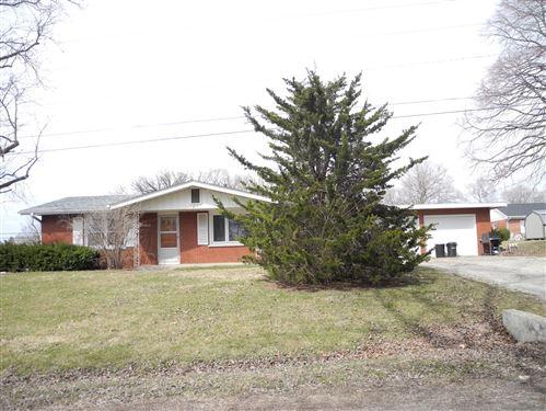 Photo of 610 Sunset Avenue, Earlville, IL 60518 (MLS # 10967058)