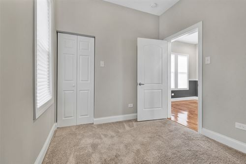 Tiny photo for 7728 South Saint Lawrence Avenue, Chicago, IL 60619 (MLS # 10582059)