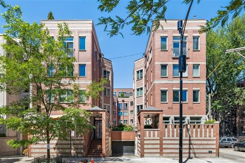 Photo of 1430 N LaSalle Drive #B1, Chicago, IL 60610 (MLS # 11125059)