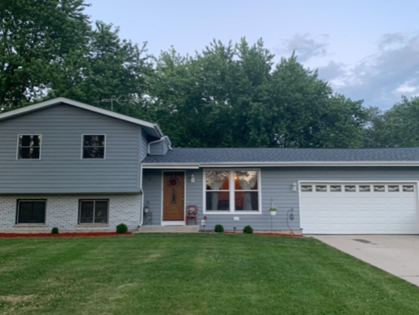 6404 Londonderry Drive, Cary, IL 60013 - #: 10845059