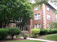 Photo of 257 Wilcox Street #208, Joliet, IL 60435 (MLS # 11054059)